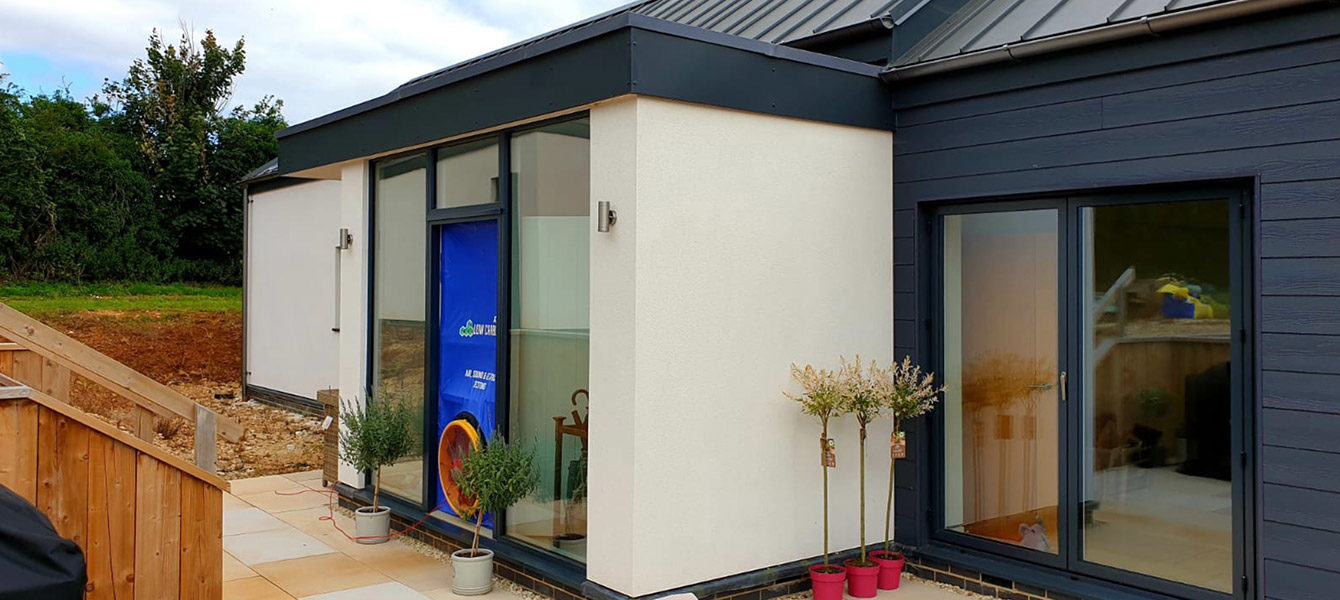 self_build_house_oxfordshire