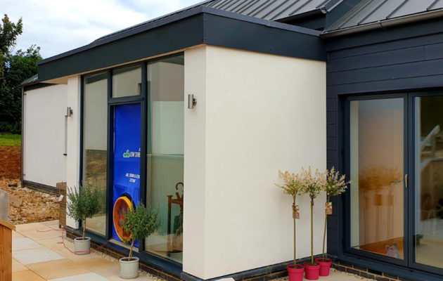 self_build_house_oxfordshire