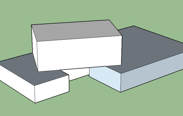 Eco-house-air-test-1