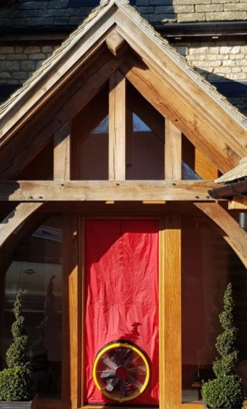 Oak-frame-house-air-test-9-1554x777