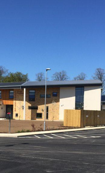 pocklington-medical-centre
